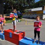 3_Dětský triatlon_24-6-2017_Jaroslav Parma_Resampled_484.jpg