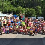 3_Dětský triatlon_24-6-2017_Jaroslav Parma_Resampled_541.jpg