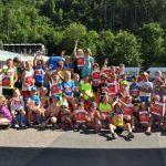 3_Dětský triatlon_24-6-2017_Jaroslav Parma_Resampled_540.jpg