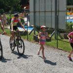 3_Dětský triatlon_24-6-2017_Monika Šindelková_065.jpg