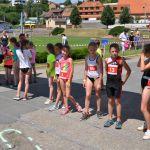 3_Dětský triatlon_24-6-2017_Jaroslav Parma_Resampled_035.jpg