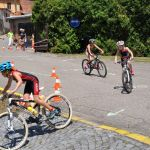 3_Dětský triatlon_24-6-2017_Jaroslav Parma_Resampled_057.jpg
