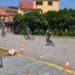 3_Dětský triatlon_24-6-2017_Jaroslav Parma_Resampled_056.jpg