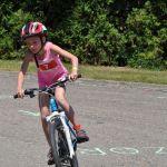 3_Dětský triatlon_24-6-2017_Jaroslav Parma_Resampled_061.jpg