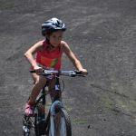 3_Dětský triatlon_24-6-2017_Jaroslav Parma_Resampled_077.jpg
