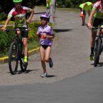 3_Dětský triatlon_24-6-2017_Jaroslav Parma_Resampled_085.jpg