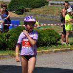 3_Dětský triatlon_24-6-2017_Jaroslav Parma_Resampled_086.jpg