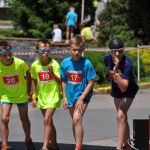 3_Dětský triatlon_24-6-2017_Jaroslav Parma_Resampled_092.jpg