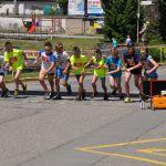 3_Dětský triatlon_24-6-2017_Jaroslav Parma_Resampled_097.jpg