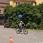 3_Dětský triatlon_24-6-2017_Jaroslav Parma_Resampled_102.jpg