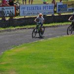 3_Dětský triatlon_24-6-2017_Jaroslav Parma_Resampled_113.jpg