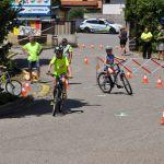 3_Dětský triatlon_24-6-2017_Jaroslav Parma_Resampled_120.jpg