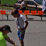 3_Dětský triatlon_24-6-2017_Jaroslav Parma_Resampled_123.jpg