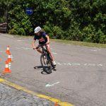 3_Dětský triatlon_24-6-2017_Jaroslav Parma_Resampled_108.jpg