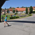 3_Dětský triatlon_24-6-2017_Jaroslav Parma_Resampled_130.jpg