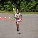 3_Dětský triatlon_24-6-2017_Jaroslav Parma_Resampled_128.jpg