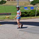 3_Dětský triatlon_24-6-2017_Jaroslav Parma_Resampled_134.jpg