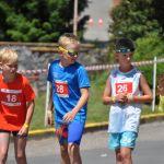 3_Dětský triatlon_24-6-2017_Jaroslav Parma_Resampled_139.jpg