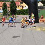 3_Dětský triatlon_24-6-2017_Jaroslav Parma_Resampled_145.jpg