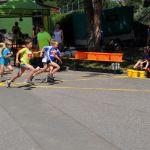 3_Dětský triatlon_24-6-2017_Jaroslav Parma_Resampled_146.jpg