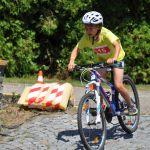 3_Dětský triatlon_24-6-2017_Jaroslav Parma_Resampled_153.jpg