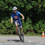 3_Dětský triatlon_24-6-2017_Jaroslav Parma_Resampled_154.jpg