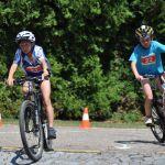 3_Dětský triatlon_24-6-2017_Jaroslav Parma_Resampled_155.jpg