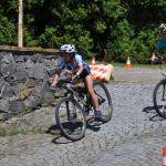 3_Dětský triatlon_24-6-2017_Jaroslav Parma_Resampled_156.jpg