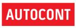 Autocont CZ