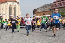 Boskovické běhy - Dětské běhy